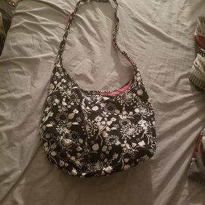 Thirty one shoulder bag